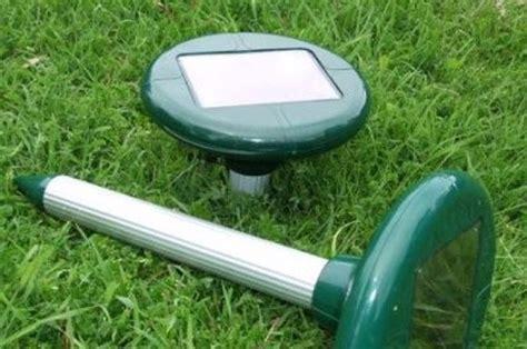 Dispenser Sabun Liquid Dispenser Idealife Il Org2 factory outlet semua diskon besar 187 idealife home