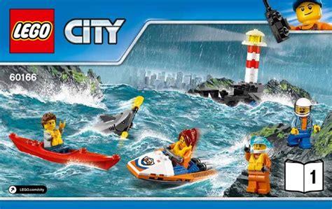 New Lego 30348 Mini Dumper Polybag Bpd023 lego city childrens toys