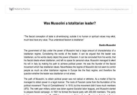 1984 Totalitarianism Essay by 1984 Totalitarianism Essay