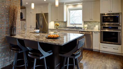 small space open kitchen design open kitchen design western springs drury design