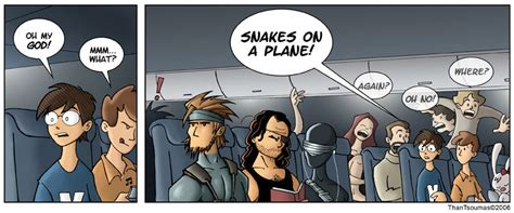 Snakes On A Plane Meme - image 21274 snakes on a plane know your meme