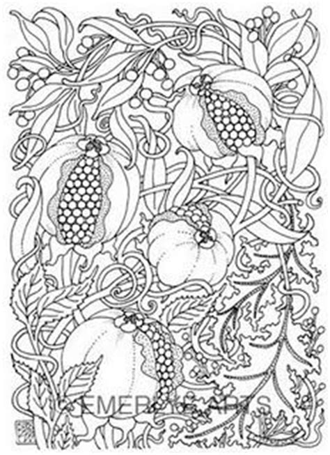 coloring books for existential angst 124 best images about creative free time for