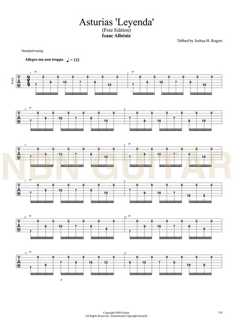 tutorial asturias guitar free online classical guitar lessons for asturias https