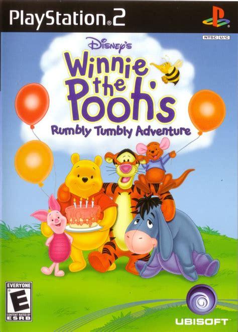 Seek And Find Winnie The Pooh Disney Aktivitas Anak disneys tigger activity center turcreli
