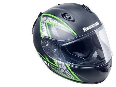 helm kawasaki kawasaki helm z 1000ps onlineshop