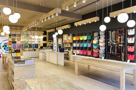 o bag stuttgart new openings summer 2016 at serravalle designer outlet