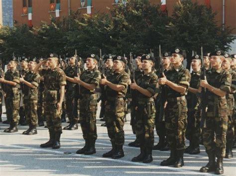 ufficio concorsi esercito vfp1 esercito concorsi pubblici