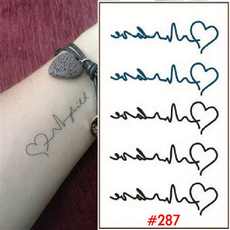 temporary tattoo maker in jaipur online get cheap women tatoos aliexpress com alibaba group
