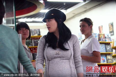 hong kong actress give birth christy chung has given birth beautywonderland