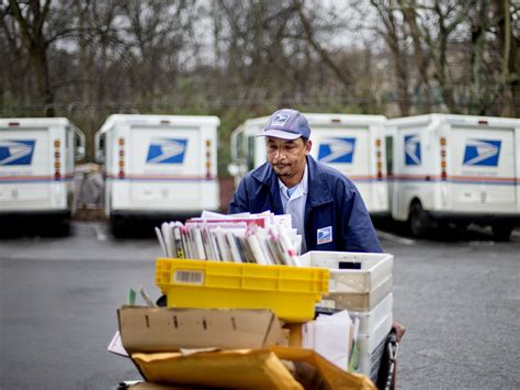 does usps run on congress votes to keep usps saturday delivery msnbc