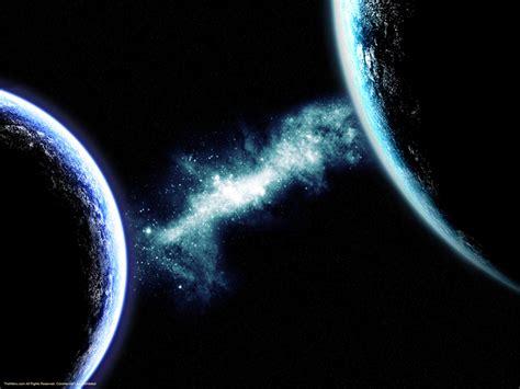 imagenes del universo segun la nasa el apocalipsis seg 250 n la nasa paranormal extraterrestres
