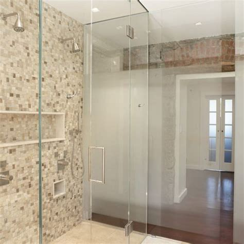 Bathroom And Shower Ideas Shower Foot Rest Design Ideas Pictures Remodel And