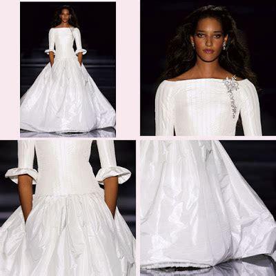 pronovias pronovias sizi gelinlik ve kokteyl bride wedding dress fashion 2016 2017 gelinlik modelleri