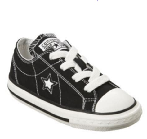 converse sneakers target womens converse sneakers target offerzone co uk