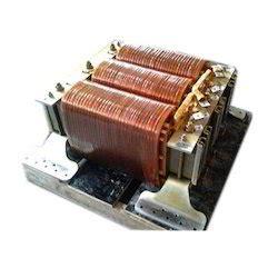 inductor coils indiamart power inductor in bengaluru karnataka india indiamart