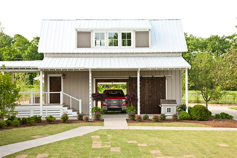 southern living garage plans 28 images southern living
