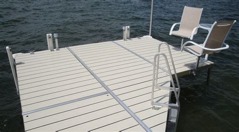 boat dock accessories dock accessories archives at ease dock and lift