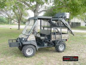 Truck Accessories Deer Utv Bed Racks Search A T V U T V