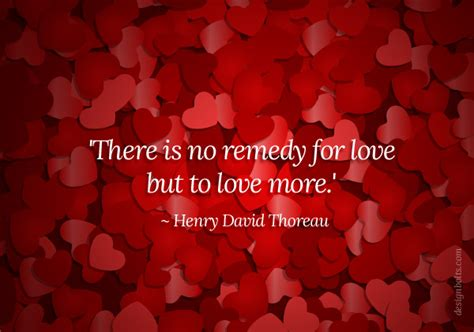 sweet quotes for valentines sweet quotes for s day