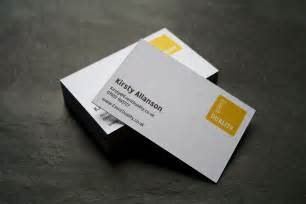 print a business card business cards printing delhi print casa