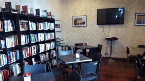 libreria cosiero ateneo bistro libreria in aranjuez restaurant reviews