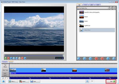 vidio membuat html cara membuat video dari foto dan lagu cari2 cara