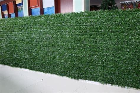 siepi artificiali da giardino siepi artificiali siepi caratteristiche delle siepi