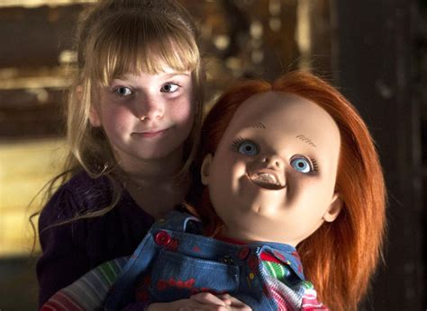 film streaming chucky 2 curse of chucky 2013 movie online online movies