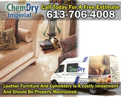 companies that clean couches chem dry imperial ottawa on cylex 174 profile