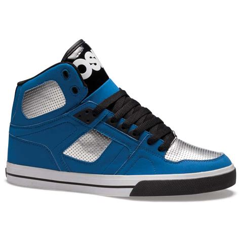 osiris nyc 83 vlc skate shoes so that s cool