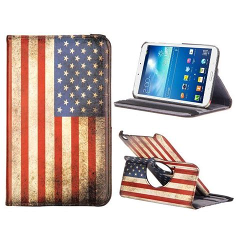 Hv8520 Iphone 4 4s Usa Flag Flip Cover Casing W Kode Bis8574 156 best images about telefoonhoesjes on