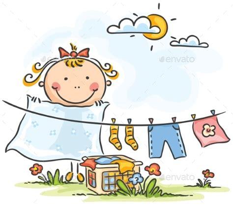 gambar layout laundry gambar desain brosur laundry 187 chreagle com