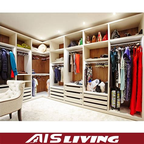 bedroom with dressing room design modern dressing room designs www pixshark com images
