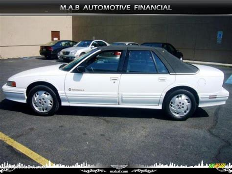 accident recorder 1997 oldsmobile cutlass supreme seat position control service manual bright white 1997 oldsmobile cutlass supreme sl sedan service manual bright