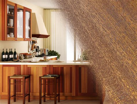 exotic wood kitchen cabinets other woods materials canyon creek cabinet company