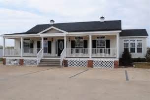modular homes louisiana manufactured homes bossier mobile homes in bossier city