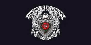 rose tattoo dropkick murphys mp3 dropkick on lockerdome