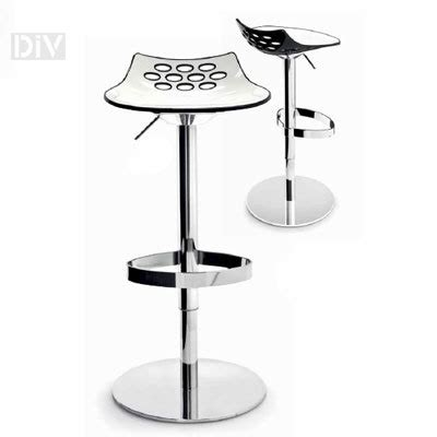 jam bar stool jam adjustable stool bar and counter stools dining