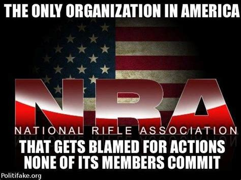 Nra Memes - buell forum archive through february 21 2016