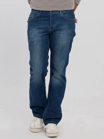 lc waikiki erkek kot pantolon modeli konuya geri dn lc waikiki erkek modern lc waikiki erkek kot pantolon modeli
