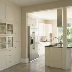 Simple Kitchen Cabinet Designs Simple Kitchen Cabinet Ideas Photos Home Design Ideas