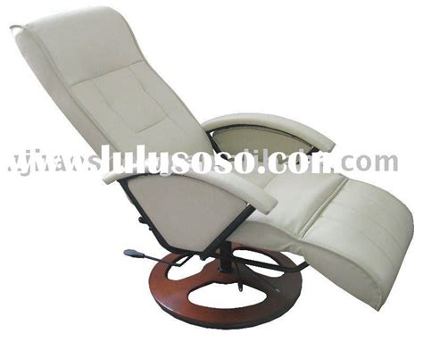 stratolounger recliner parts stratolounger massage recliner parts stratolounger