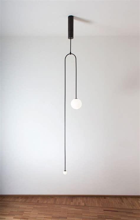 best home lighting design the best home lighting design inspirations by elle