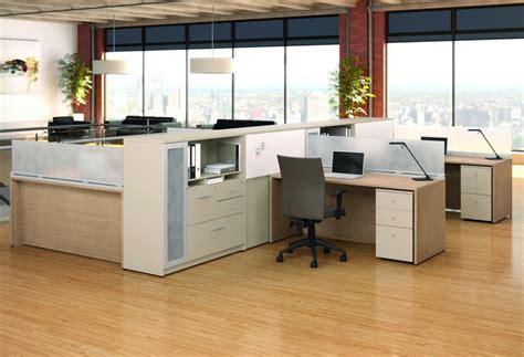 office furniture for schools school office furniture school furnishings school office furniture