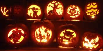 scary pumpkin designs top 10 scary pumpkin carving patterns free
