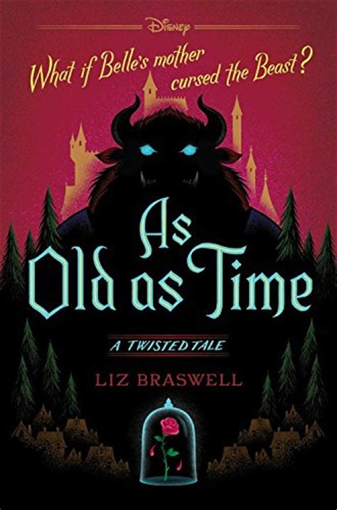 time books as as time a twisted tale by liz braswell inside