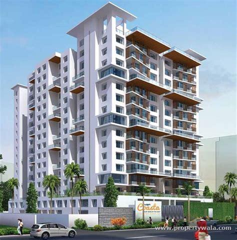 appartments in chennai vgn coasta ecr road chennai apartment flat project