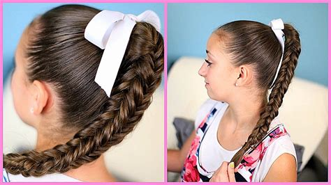 cute 9 year old hairstyles cute hairstyles unique cute hairstyles for 9 year old gir
