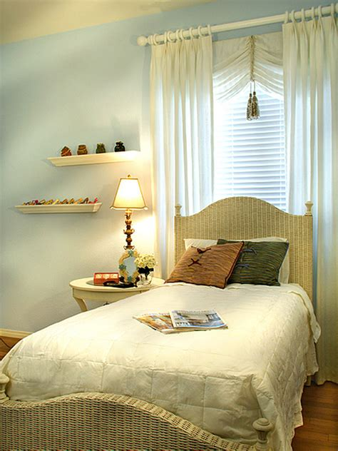 hgtv girls bedroom ideas eclectic kids room photos hgtv