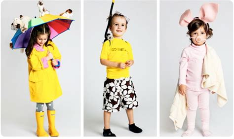 pics for gt raining cats and dogs costume